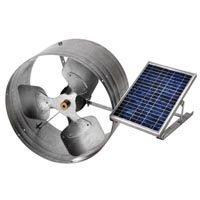 solar_fan